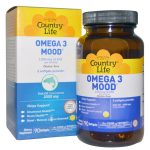 https://iherb.com/pr/Country-Life-Omega-3-Mood-Natural-Lemon-Flavored-90-Softgels/1699?rcode=KDR544