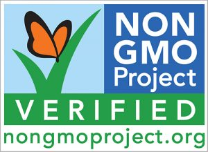 Official-Non-Gmo-Project-Seal